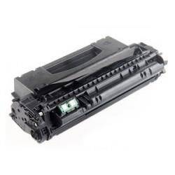 Συμβατό Toner για HP, Q5949X-Q7553X, Black, 7K