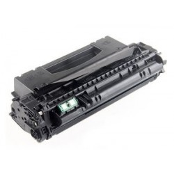 """SAS HDD Drive Caddy Tray 651314-001 For HP G8, G9 3.5"""" (new)"""