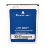 POWERTECH Μπαταρία αντικατάστασης για Smarphone PTMOB001 & 2