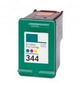 MAXELL CD-R 80min, 700ΜΒ, 52x, 25τμχ Spindle pack