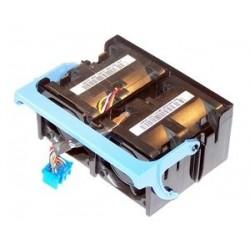 Συμβατό Toner για Samsung ProXpress D203L, Black, 5K