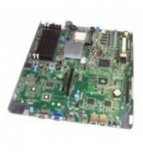 Used RAM SO-Dimm (Laptop) DDR2, 800MHz, 1GB, PC6400