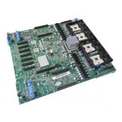 DELL used System MotherBoard TT975 για PowerEdge R900