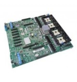 DELL used System MotherBoard TT975 για PowerEdge R900