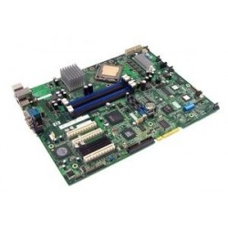 HP used System MotherBoard 450120-002 για ProLiant ML310 G5p