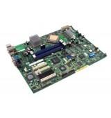 INTEL used CPU Core i3-350M, 2.26 GHz, 3M Cache, BGA1288 (Notebook)