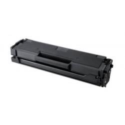 Συμβατό Toner για Samsung ML2160, Black, 1.5K