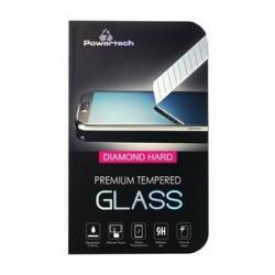 POWERTECH Tempered Glass 9H(0.33MM), Nokia 3