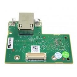 DELL used Remote Access Board iDRAC για Poweredge R610/R710