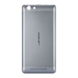 LEAGOO Battery Cover για Smartphone Shark 5000, Gray
