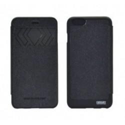 MERCURY Θήκη Wow Bumper για Samsung S7, Black