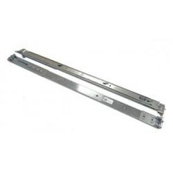 DELL used Rail Kit 1U 0K839C για PowerEdge R310/R610/R710