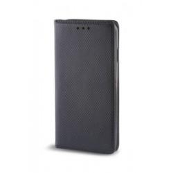 POWERTECH Case, 2x USB 3.0, με PSU 450watt