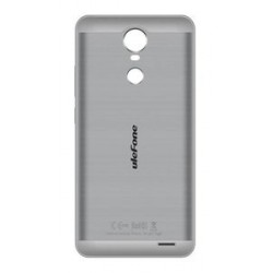 ULEFONE Battery Cover για Smartphone Tiger, Gray