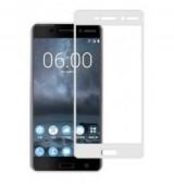 POWERTECH θήκη Smartphone TPU, για PT-MOB001 & 2, Transparent