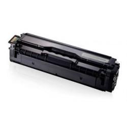 Συμβατό Toner TONP-504BK για Samsung, CLT-K504S, Black, 2.5K