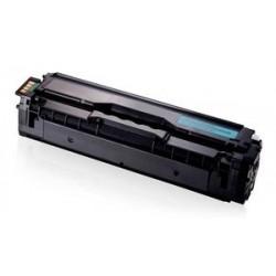 Συμβατό Toner TONP-504CY για Samsung, CLT-C504S, Cyan, 1.8K