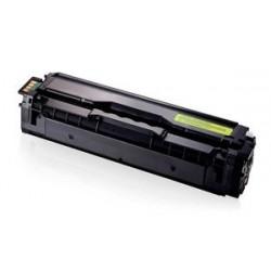 Συμβατό Toner TONP-504YL για Samsung, CLT-Y504S, Yellow, 1.8K