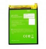 LEAGOO Μπαταρία αντικατάστασης για Smartphone S8