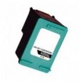 Συμβατό Inkjet για HP No 351XL, Color