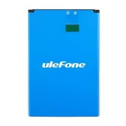 ULEFONE Μπαταρία αντικατάστασης για Smarphone MIX 2