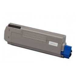 TP-LINK WiFi - RE200