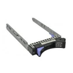 FOLKSAFE PoE Ethernet Switch FS-S1004EP-2E, 4 Ports 10/100Mbps