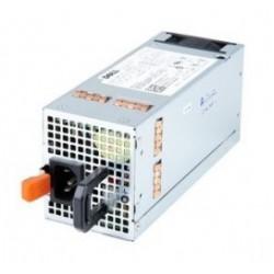 DELL used PSU 0N884K για Dell Poweredge T310, 400W