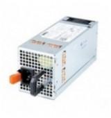 TP-LINK 24-Port Gigabit Rackmount Switch - TL-SG1024
