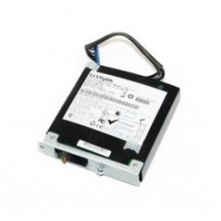 INTEL used Multi-mode Fiber SFP Dell 0R8H2F, 10GBase-SR, 300m