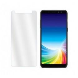 POWERTECH Tempered Glass 9H(0.33MM), για Samsung A8 2018 Plus (A730F)