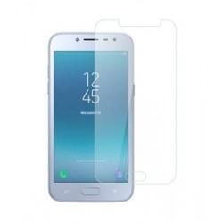 POWERTECH Tempered Glass 9H(0.33MM), για Samsung J2 Pro 2018 (SM-J250F)