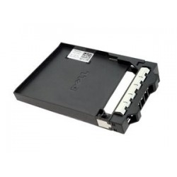 """DELL Drive Filler Blank 0GY520 για Dell 2.5"""" (used)"""
