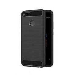 LEAGOO Battery Cover για Smartphone Shark 5000, Gray