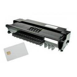Συμβατό Toner για OKI, 01240001, Black, 5.5K