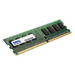 DELL used Server RAM 16GB, 4RX4, DDR3-1066MHz, PC3-8500R