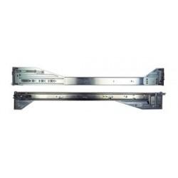 DELL used Rail Kit 2U 0R088C για PowerEdge R710