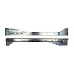 MIKROTIK PSU 18POW, Low power 24V 0.8A