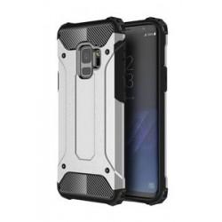 "ULEFONE Smartphone S8, 5.3"" HD, 2GB/16GB, Quad Core, Dual Camera, Black"