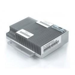 POWERTECH Θήκη Smart Book για LG X Power 2, Black