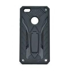 "ULEFONE Smartphone MIX, 5.5"", 4G, 4GB/64GB, Octa Core, Dual Camera, Blue"