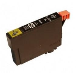 POWERTECH αυτόματο τροφοδοτικό laptop PT-31, 90watt, χωρίς βύσματα