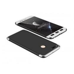 """XIAOMI Smartphone Redmi 4A 5"""" HD, 4G, 2GB/16GB, 4 Core, 13MP, Dark Gray"""