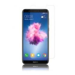 POWERTECH Tempered Glass 9H(0.33MM) για Huawei P Smart