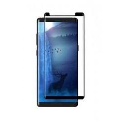 POWERTECH Θήκη Fancy για Nokia 8, Red/Navy
