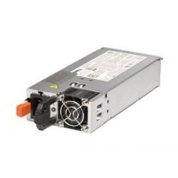 DELL used PSU 0G24H2 για Dell Poweredge R510/R810/R910, 750W