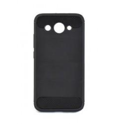 """XIAOMI Smartphone Redmi 5A 5"""" HD, 4G, 2GB/16GB, 4 Core, 13MP, Rose Gold"""
