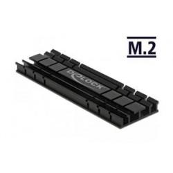 POWERTECH Tempered Glass 9H(0.33MM), για Meizu M5