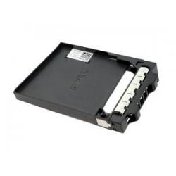 OUKITEL Battery Cover για Smartphone U22, White