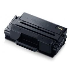 Συμβατό Inkjet για HP No 21XL, Black